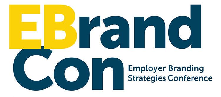 Employer Branding Strategies Conference | TA Week 2020