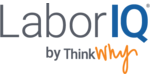 LaborIQ by ThinkWhy