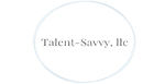 Talent-Savvy, LLC