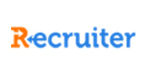 https://www.recruiter.com/