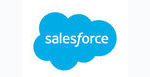 Futureforce, Salesforce