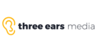 Three Ears Media