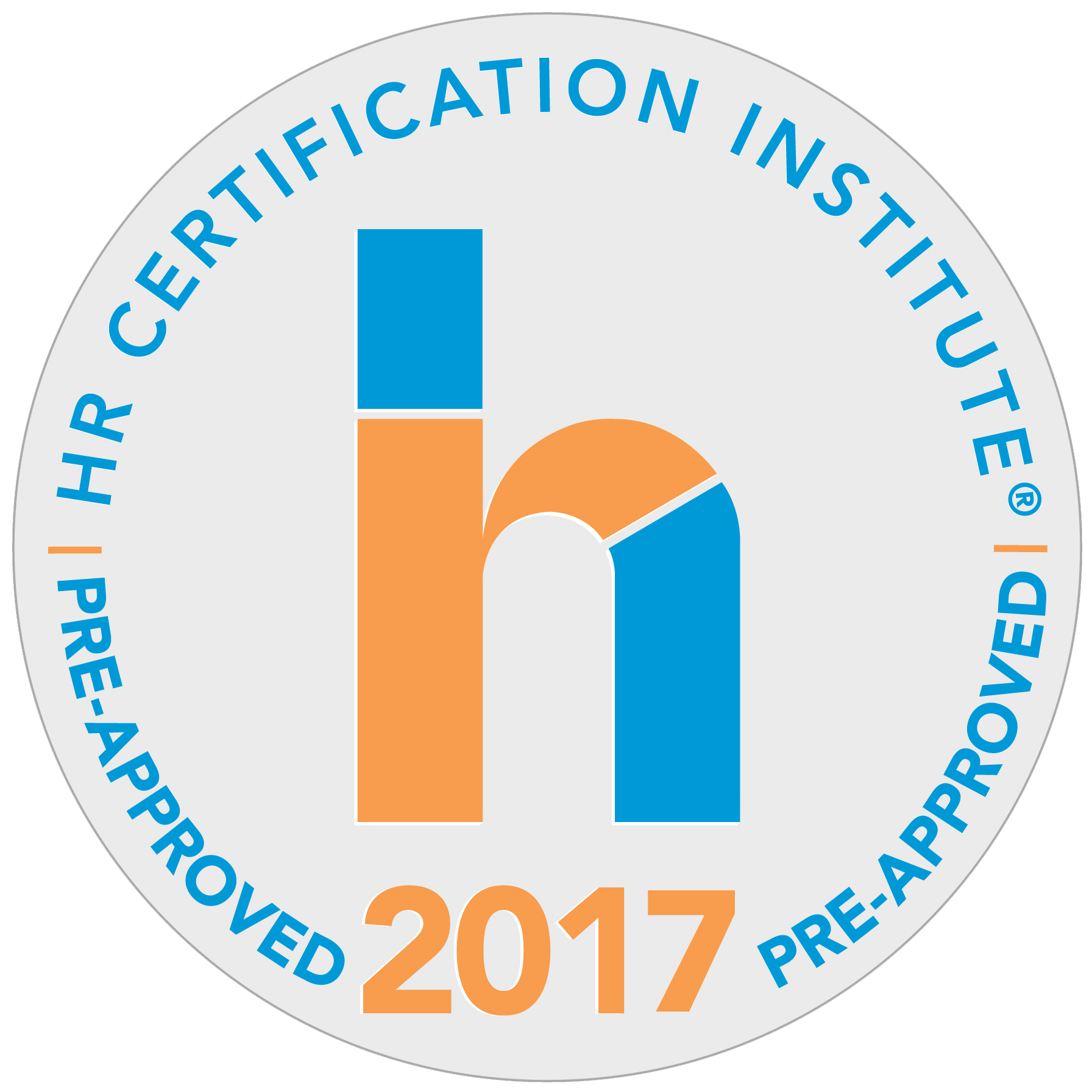 Asombroso Phr Certification Chicago Coleccin Para La Aplicacin